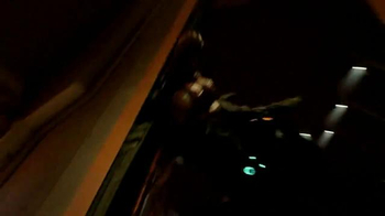 DOOM TV Spot, 'Launch Trailer' - Thumbnail 7