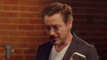 Captain America: Civil War - Alternate Trailer 64