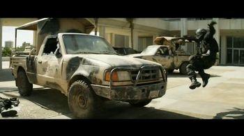 Captain America: Civil War - Alternate Trailer 65