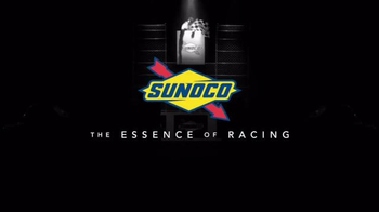 Sunoco Racing TV Spot, 'Symphony' Featuring Jimmie Johnson - Thumbnail 8