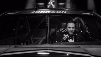 Sunoco Racing TV Spot, 'Symphony' Featuring Jimmie Johnson - Thumbnail 7