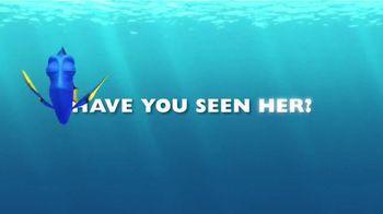 Finding Dory - Alternate Trailer 3