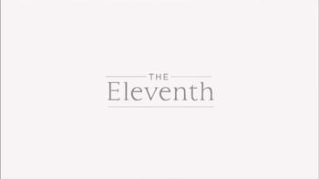 Feeln TV Spot, 'The Eleventh' - Thumbnail 8