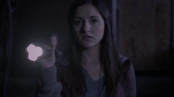 Feeln TV Spot, 'The Eleventh' - Thumbnail 6
