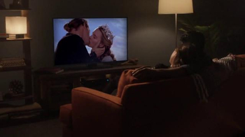 XFINITY X1 TV Spot, '2016 May: Romantic Movies' - Thumbnail 8