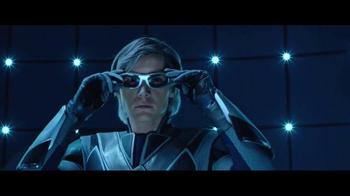 X-Men: Apocalypse - Alternate Trailer 15