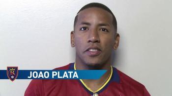 Major League Soccer TV Spot, 'MLS Works: Desastres naturales' [Spanish] - Thumbnail 7