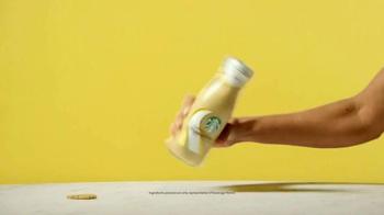 Starbucks S'mores Frappuccino TV Spot, 'Shake It' - Thumbnail 4