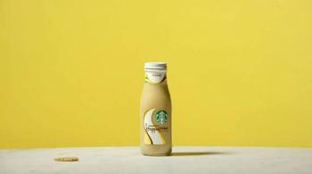 Starbucks S'mores Frappuccino TV Spot, 'Shake It' - Thumbnail 5