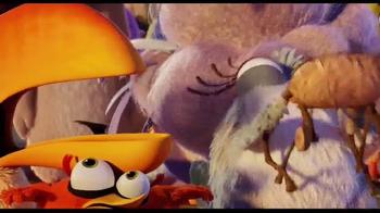 The Angry Birds Movie - Alternate Trailer 19