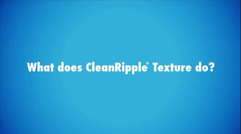 Cottonelle Clean Care TV Spot, 'Happy Bum' Featuring Cherry Healey - Thumbnail 3