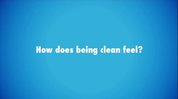 Cottonelle Clean Care TV Spot, 'Happy Bum' Featuring Cherry Healey - Thumbnail 6