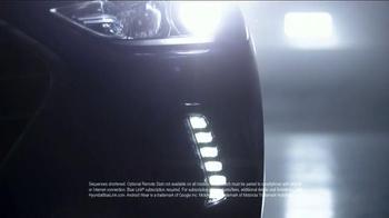 2017 Hyundai Elantra TV Spot, 'THIS' Song by Rjd2 - Thumbnail 3