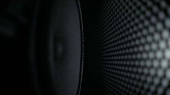 2017 Hyundai Elantra TV Spot, 'THIS' Song by Rjd2 - Thumbnail 6