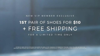 Shoedazzle.com TV Spot, 'Do It Your Way' - Thumbnail 5