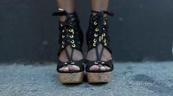 Shoedazzle.com TV Spot, 'Do It Your Way' - Thumbnail 3