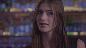 Delete Blood Cancer TV Spot, 'A Pick-Up Line That Works ' - Thumbnail 4
