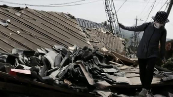 MLS Works TV Spot, 'Natural Disasters' - Thumbnail 2