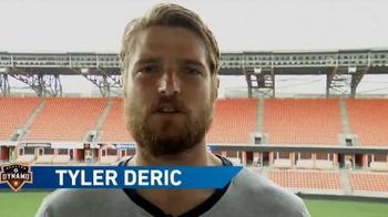 MLS Works TV Spot, 'Natural Disasters' - Thumbnail 3