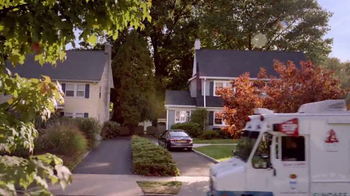 2016 Honda Accord TV Spot, 'Ice Cream Truck' - Thumbnail 8