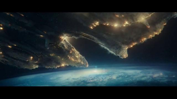 Denny's TV Spot, 'Independence Day: Resurgence: 20 Years' - Thumbnail 1