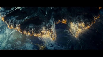 Denny's TV Spot, 'Independence Day: Resurgence: 20 Years' - Thumbnail 2