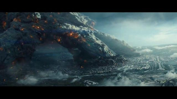Denny's TV Spot, 'Independence Day: Resurgence: 20 Years' - Thumbnail 3