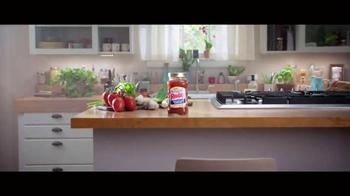 Ragu Homestyle TV Spot, 'Roots' - Thumbnail 1