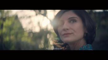 Ragu Homestyle TV Spot, 'Roots' - Thumbnail 2