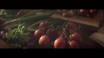 Ragu Homestyle TV Spot, 'Roots' - Thumbnail 3