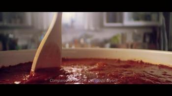 Ragu Homestyle TV Spot, 'Roots' - Thumbnail 6