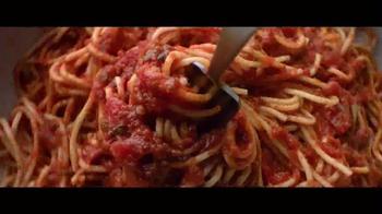Ragu Homestyle TV Spot, 'Roots' - Thumbnail 7