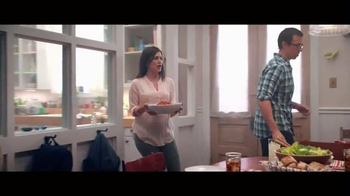 Ragu Homestyle TV Spot, 'Roots' - Thumbnail 9
