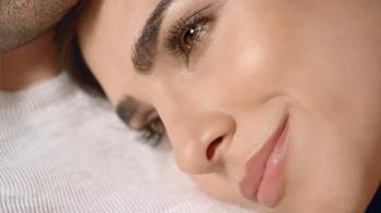 Revlon ColorStay TV Spot, 'Choose Love: Foundation' Ft. Alejandra Espinoza - Thumbnail 4