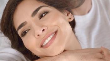 Revlon ColorStay TV Spot, 'Choose Love: Foundation' Ft. Alejandra Espinoza - Thumbnail 8