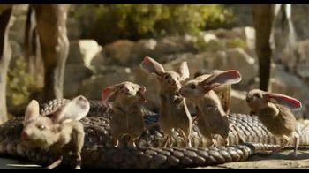 The Jungle Book - Alternate Trailer 61