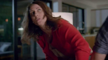 Dish Network Hopper 3 Smart DVR TV Spot, 'Who Wears the Pants?' - Thumbnail 4