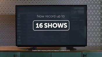 Dish Network Hopper 3 Smart DVR TV Spot, 'Who Wears the Pants?' - Thumbnail 6