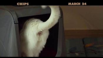 CHiPs - Alternate Trailer 33