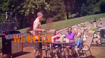Mills Fleet Farm TV Spot, 'Spring Is Here' - Thumbnail 6