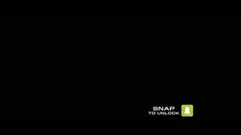 Power Rangers - Alternate Trailer 17