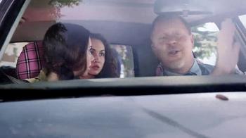 Allstate TV Spot, 'Sarah, I Love You' - Thumbnail 2