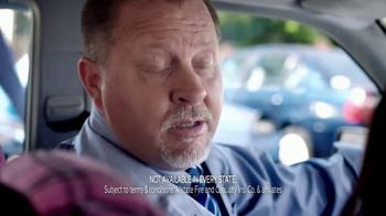 Allstate TV Spot, 'Sarah, I Love You' - Thumbnail 4