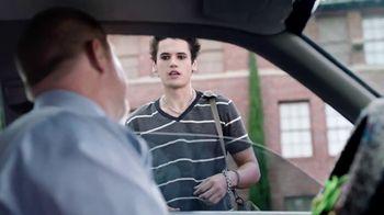 Allstate TV Spot, 'Sarah, I Love You' - 2559 commercial airings