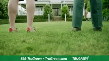 TruGreen TV Spot, 'Spring Lawn Care Services: Enjoy Your Lawn' - Thumbnail 2