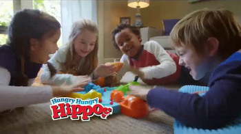 Hasbro Gaming TV Spot, 'Easter Fun' Song by AJR - Thumbnail 4