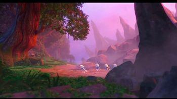 Smurfs: The Lost Village - Alternate Trailer 7
