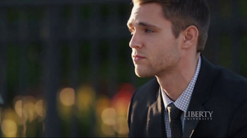 Liberty University TV Spot, 'Great Nation' - Thumbnail 5