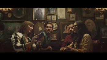 BEST DAMN Cream Soda TV Spot, 'Selfie' - Thumbnail 2