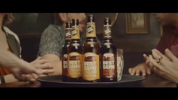 BEST DAMN Cream Soda TV Spot, 'Selfie' - Thumbnail 6